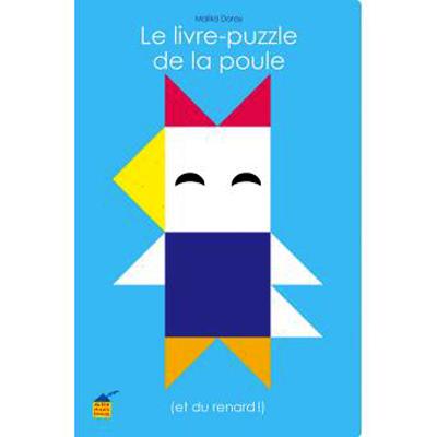 le-livre-puzzle-de-la-poule