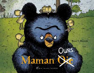 maman-ours