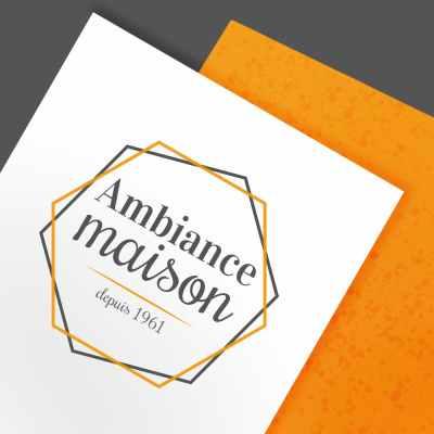 création logo lannemezan