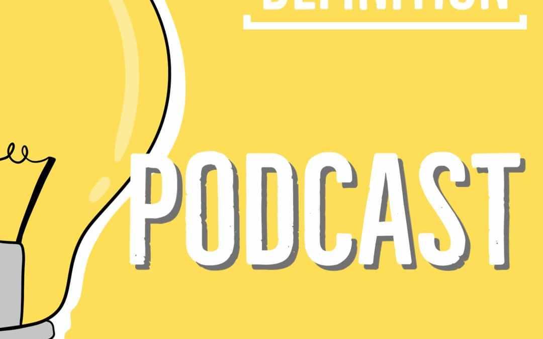 Qu'est-ce qu'un podcast et à quoi ça sert?