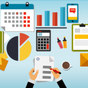 Good Bookkeeping Records