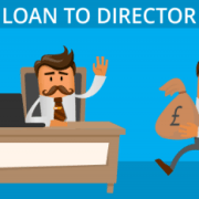 Director's Loan Account
