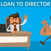 Director's Loan Account