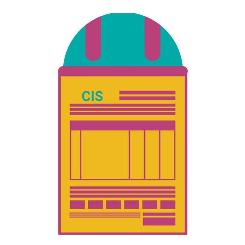 CIS Return