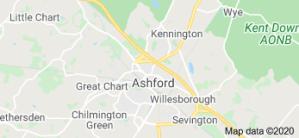 Accountants in Ashford