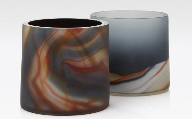 Armani/Casa |Galileo Vase