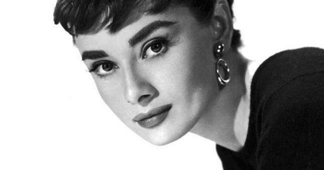 Audrey's Hair Hero