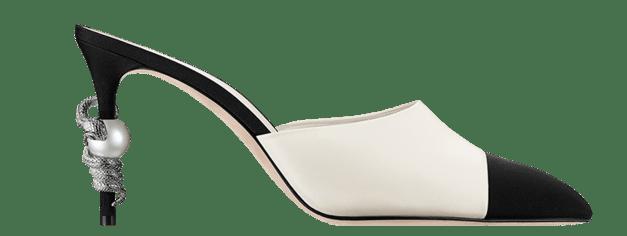 mules-sheet.png.fashionImg.veryhi