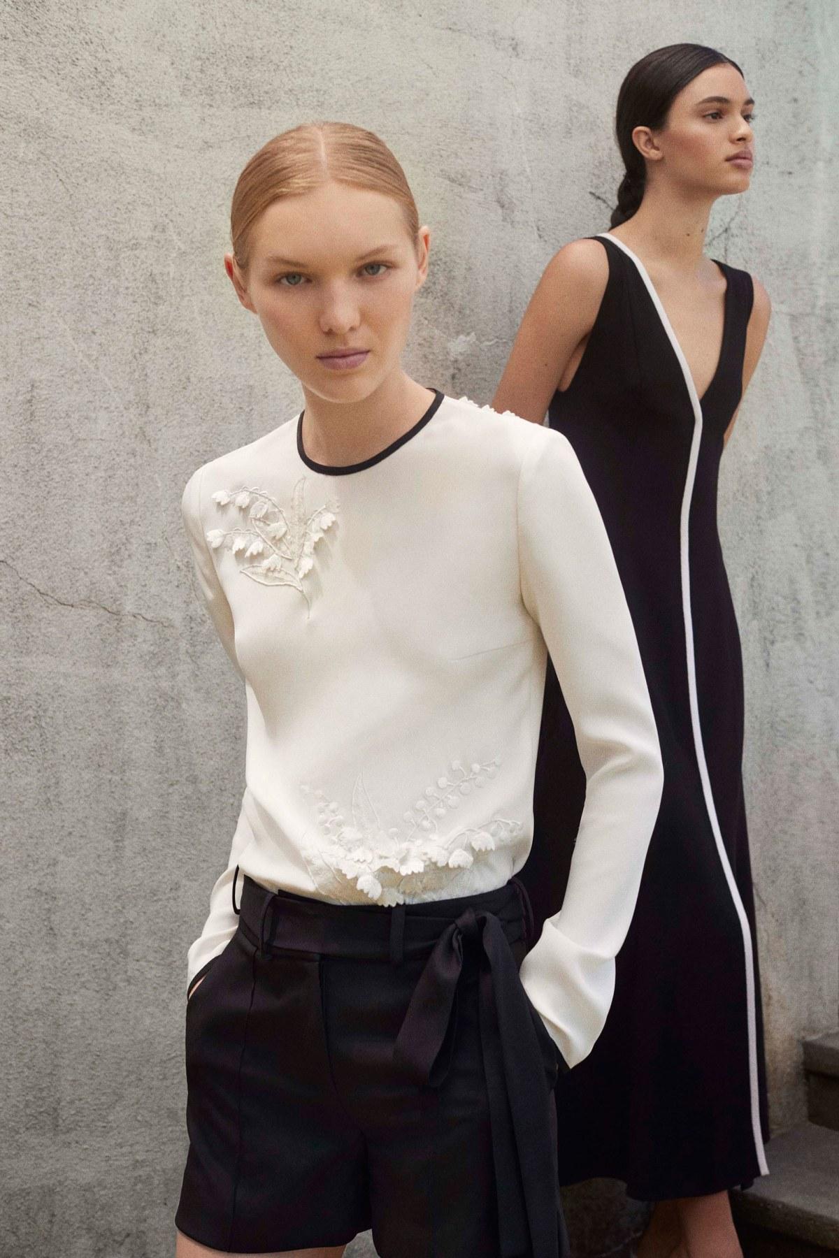 Image via Vogue