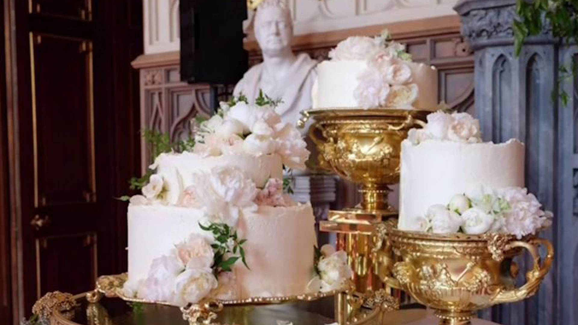 royal-wedding-cake