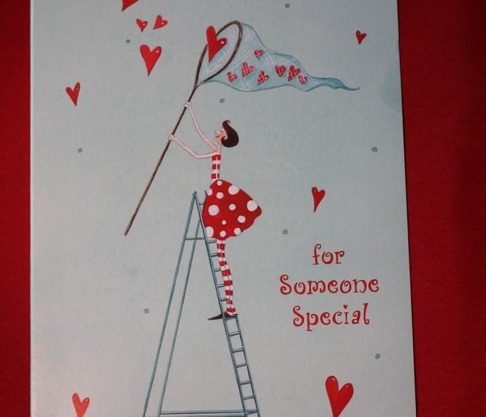 Valentine's Day: Aperitivo