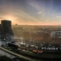 Tilburg: een zoveel-meer-stad?