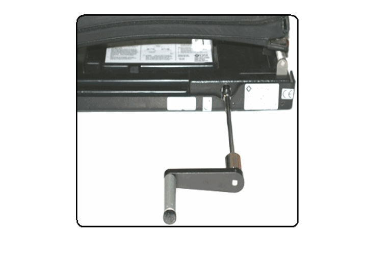 Osi Wilson Frame Weight Limit   Frameswall.co