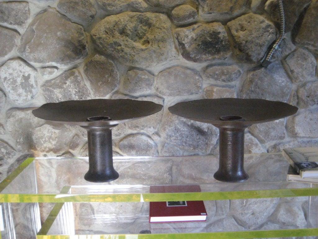 Vintage Decorative Pedestal And Bases At 1stdibs
