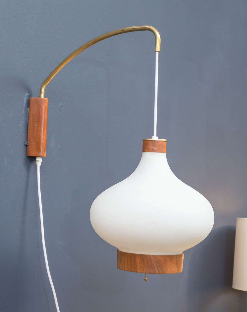 Mid-Century Modern Wall Sconces at 1stdibs on Modern Wall Sconces id=69021