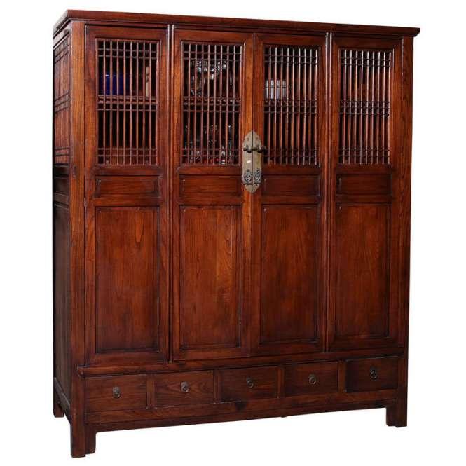Elmwood Kitchen Cabinet Doors | Cabinets Matttroy