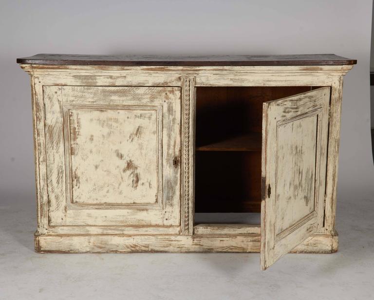 Rustic Pine Furniture Sale