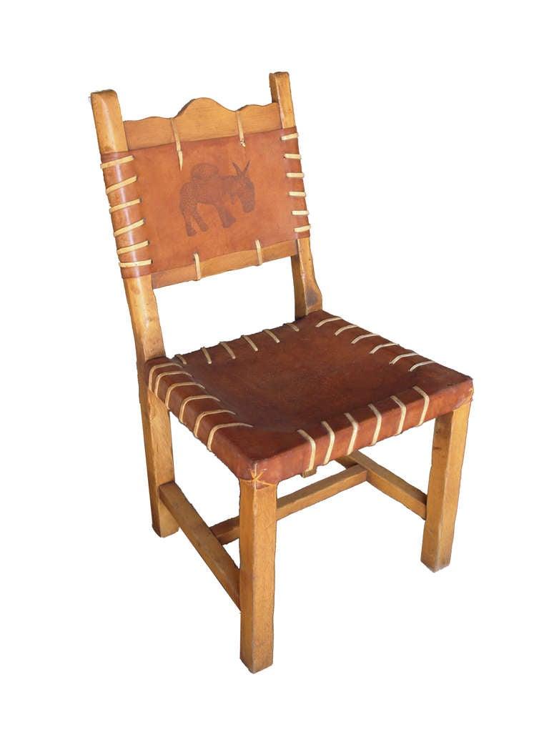 Vintage Monterey Furniture Bedroom Set For Sale At 1stdibs