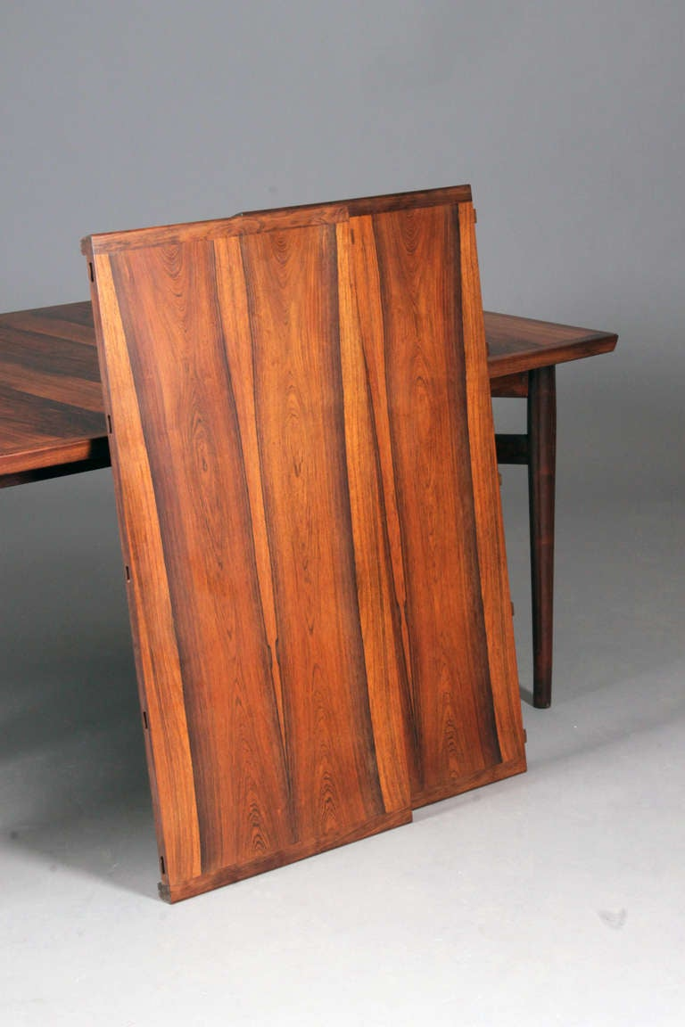 1970 drexel furniture dining room rh cellcode us Drexel Heritage Discontinued Furniture Vintage Drexel Table