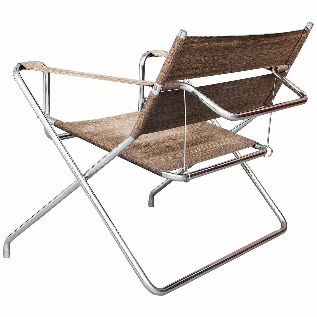 Marcel Breuer Stoel : Modern marcel breuer stoel model cesca tulidesigns