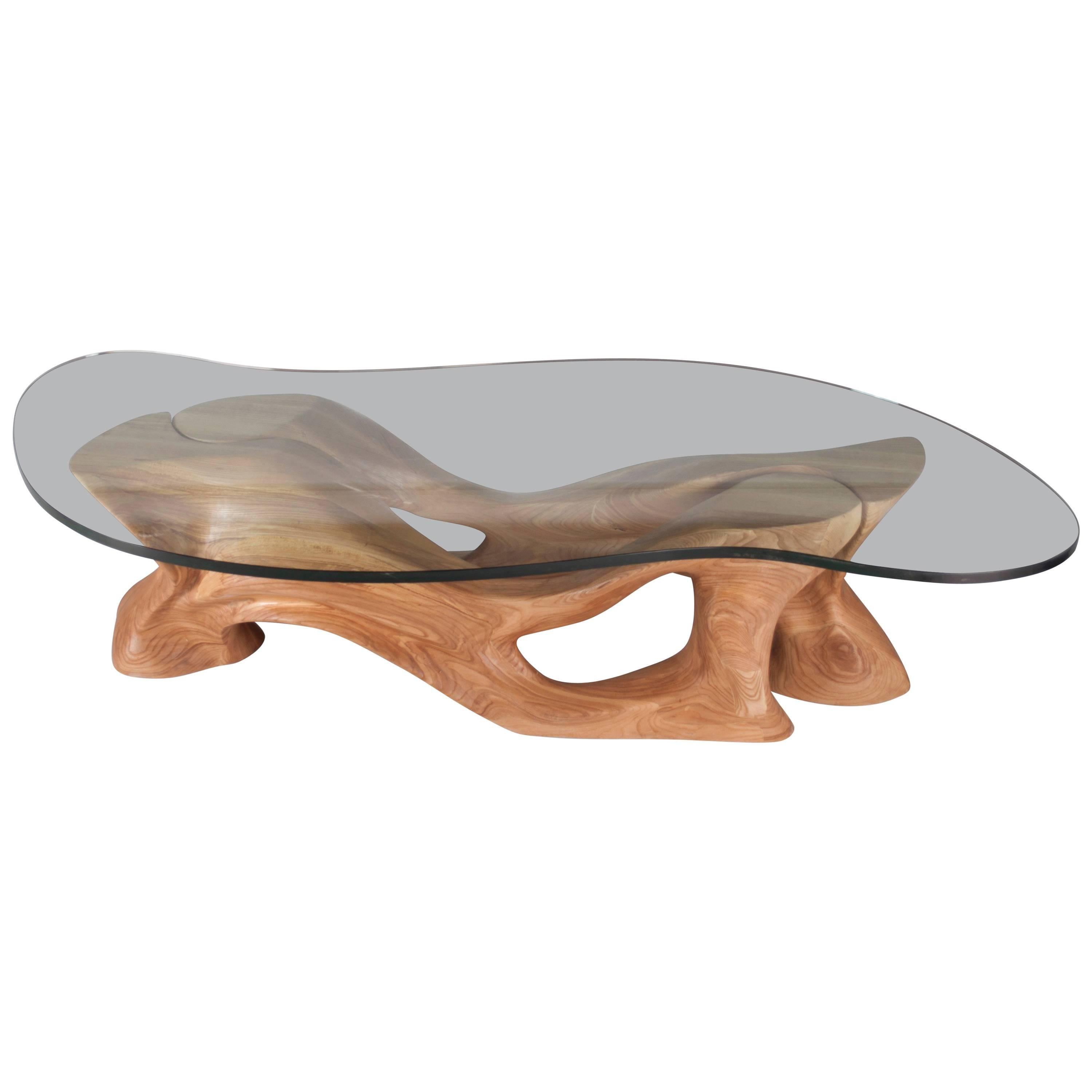 organic wood coffee tables 269 for