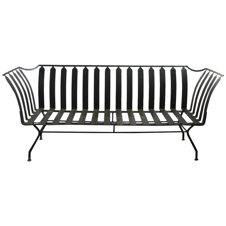 Patio Furniture Chicago