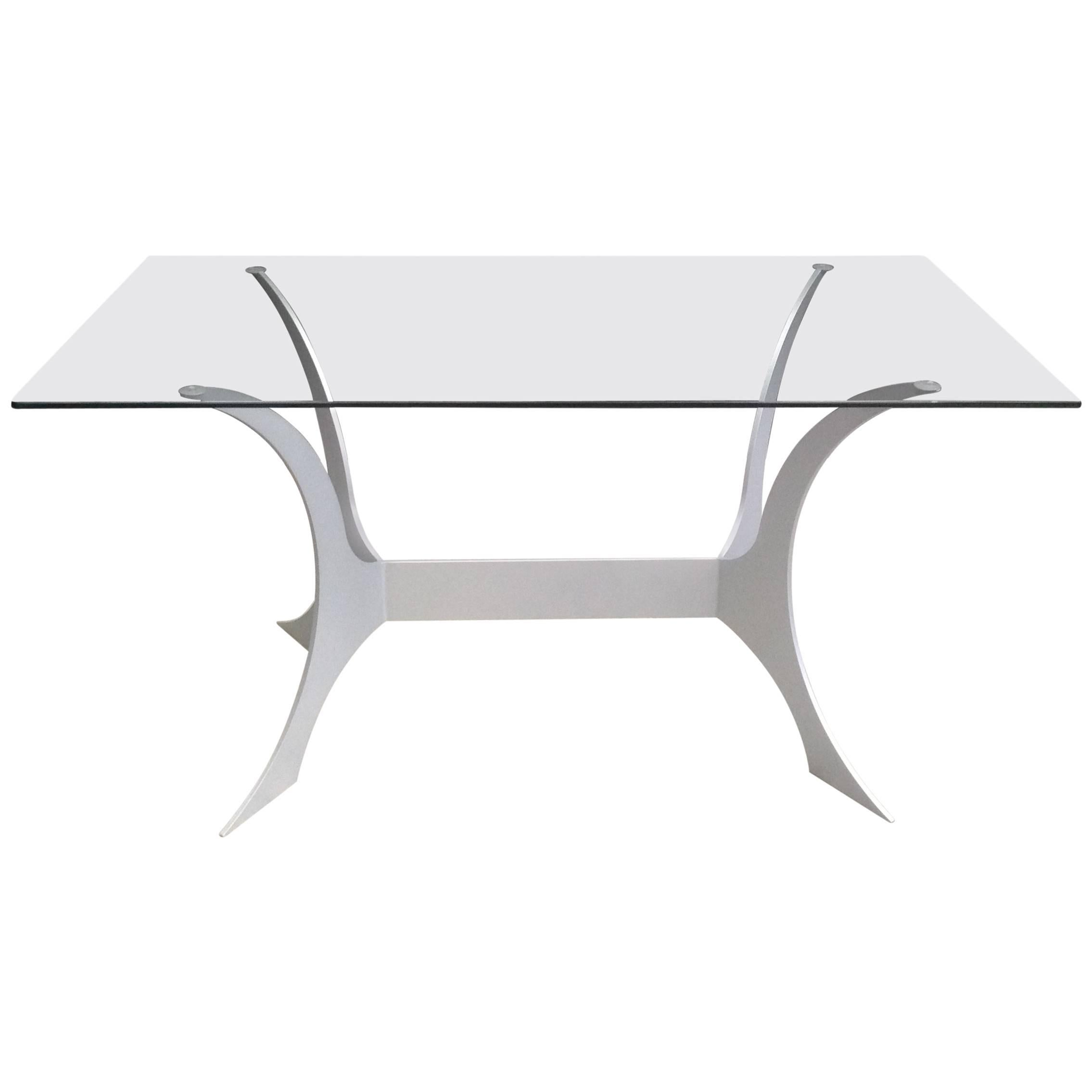 grey table in wrought iron glass top patio table patio set outdoor furniture