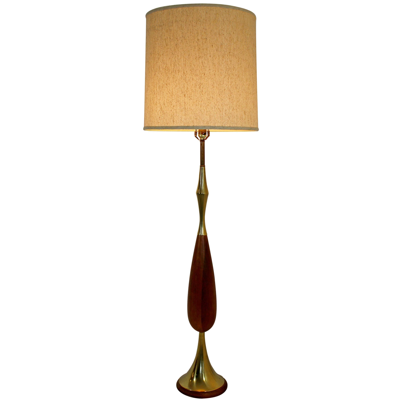 Torchiere Lamps Sale
