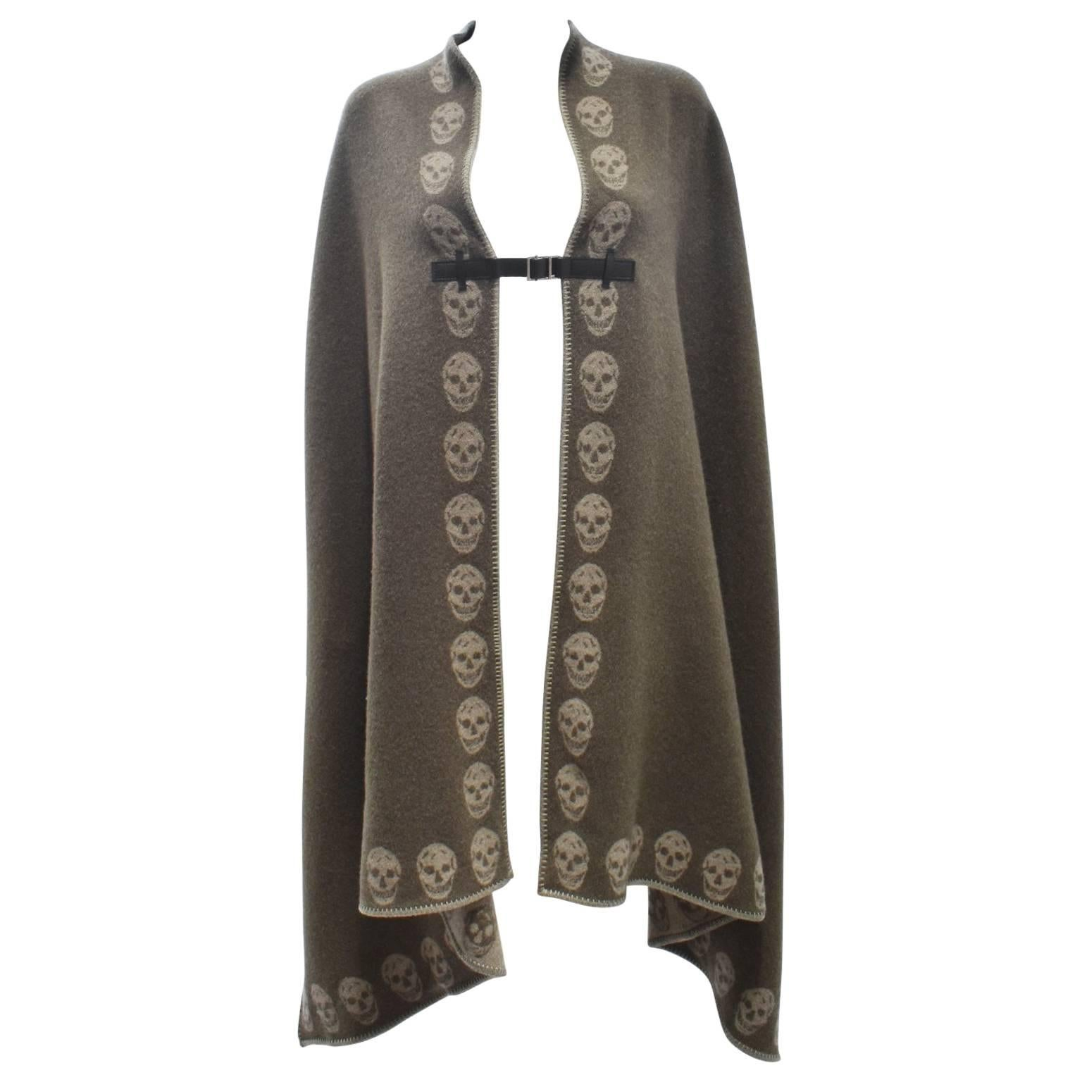 Japanese Embroidered Silk Jackets For Women