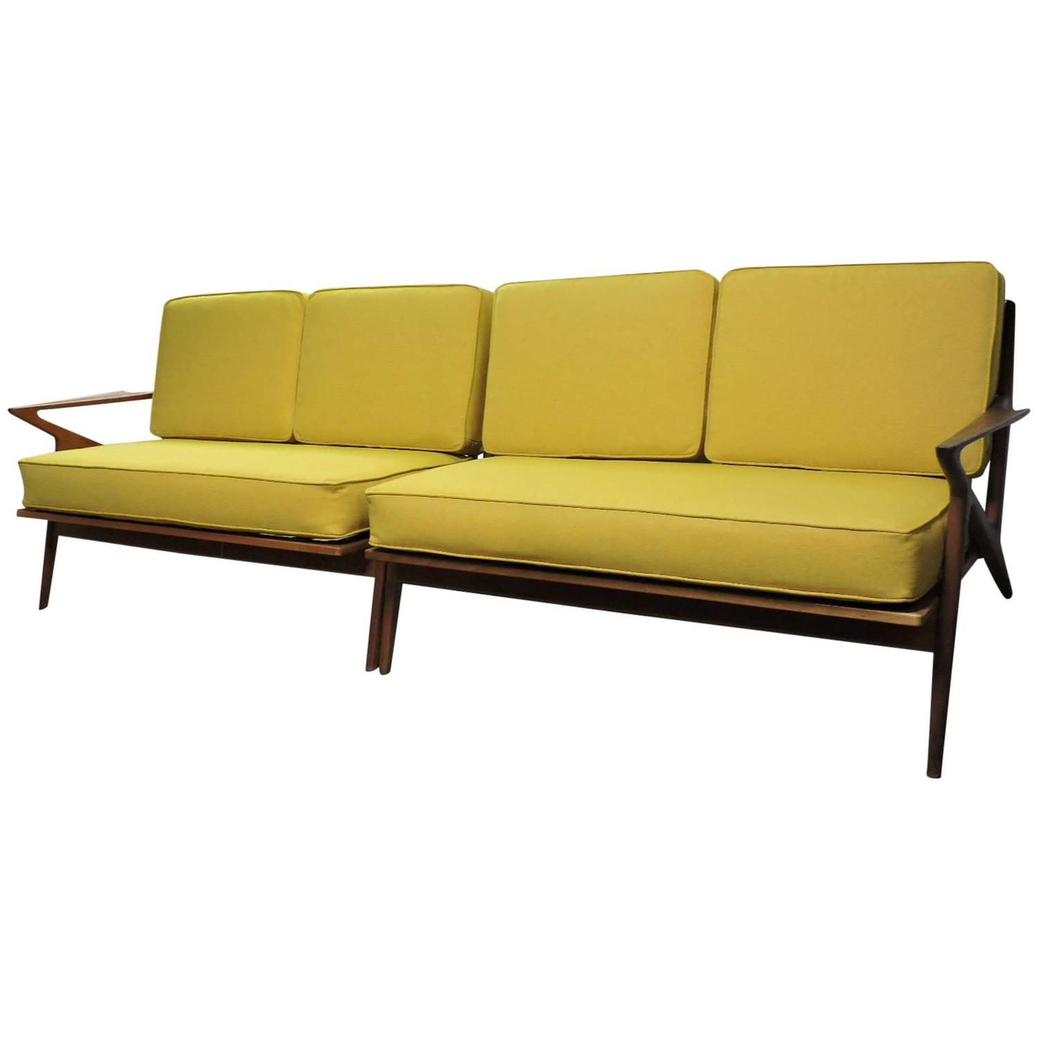 Selig Sectional Sofas 2 For At 1stdibs