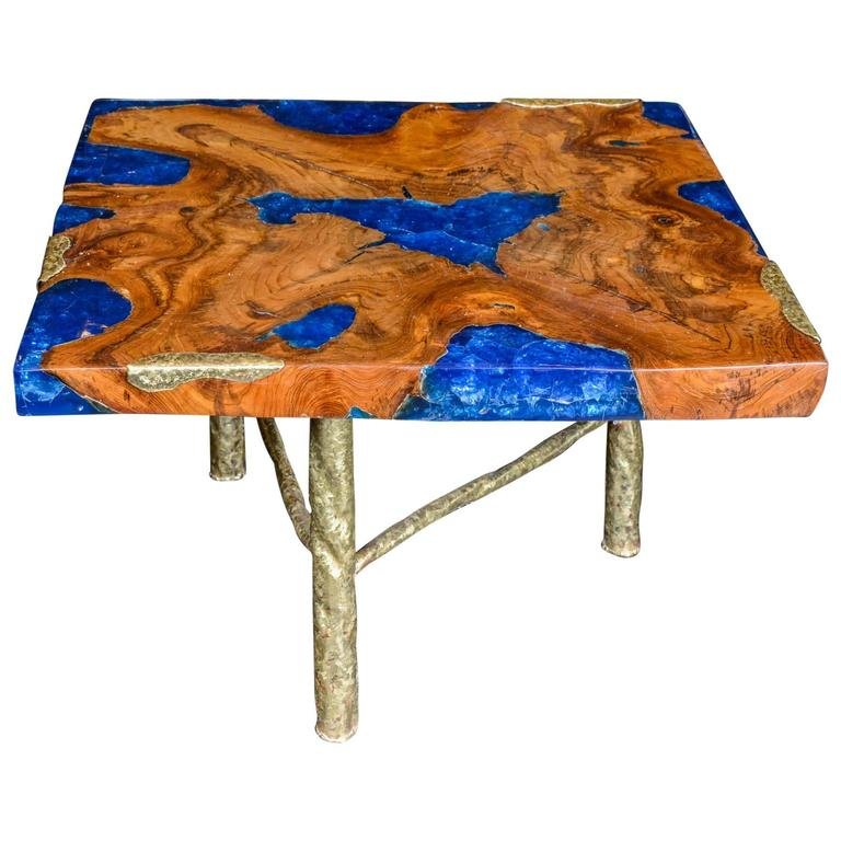 Coffee Table 80 X 50