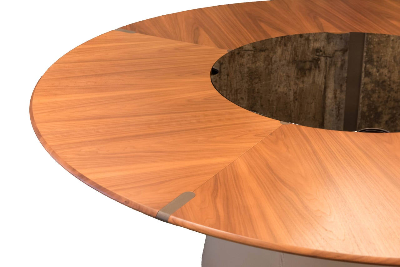 Giorgetti Fang Table For Sale At 1stdibs