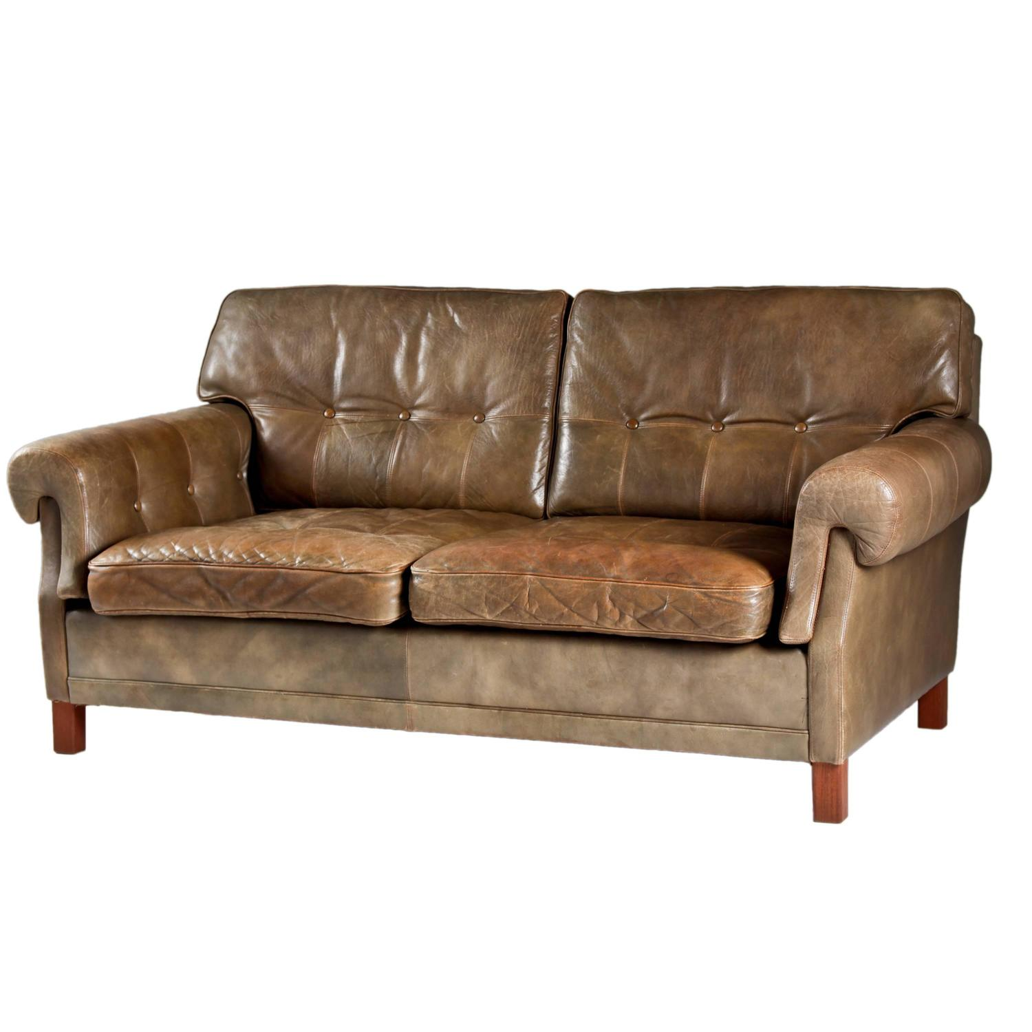 Recondition Leather Sofa Hotornotlive