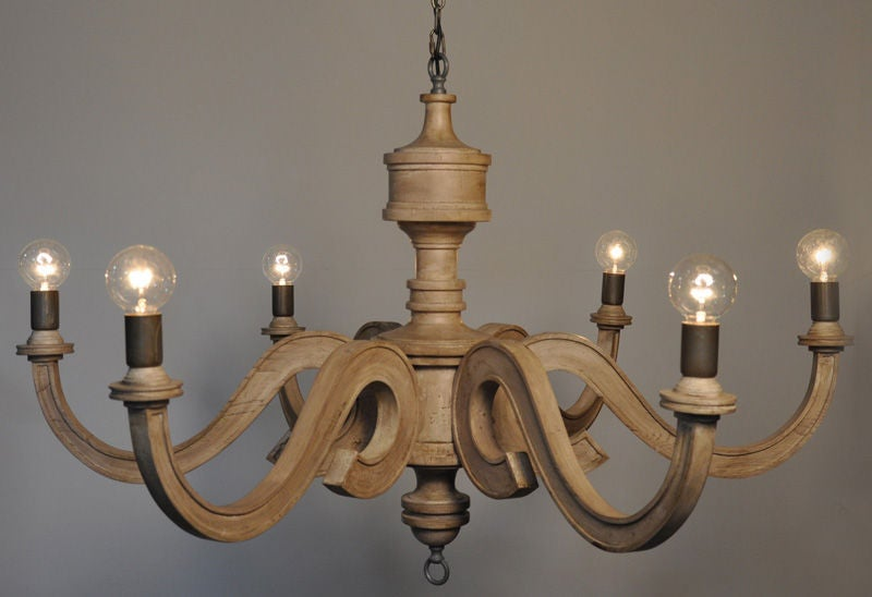 And Black Sconces Silver