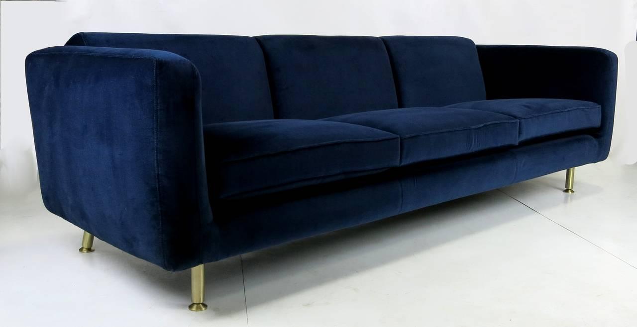 Indoor Outdoor Sofa