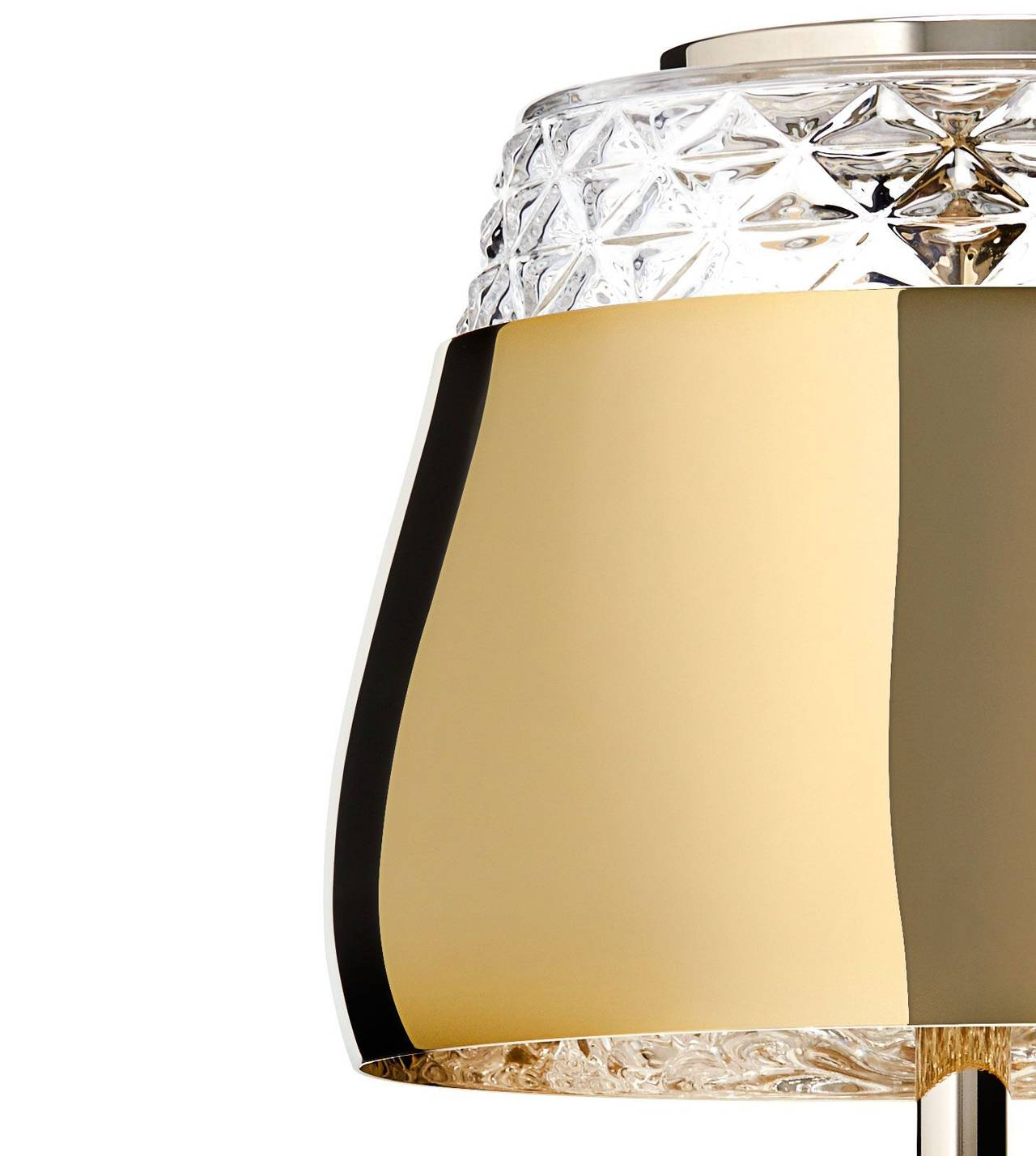 Valentine Pendant Light By Marcel Wanders For Moooi For