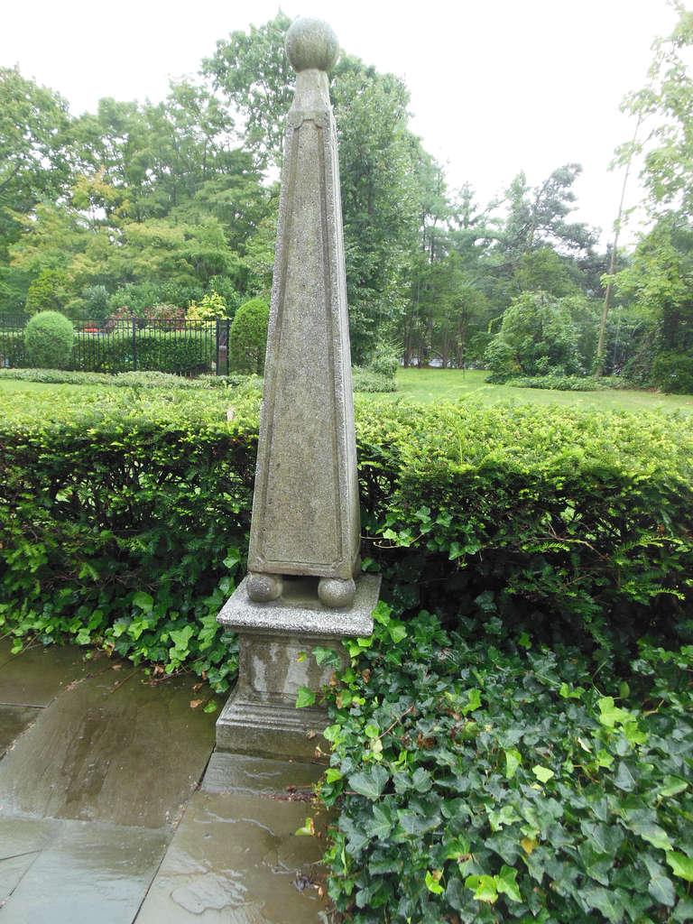 Garden Benches Sale