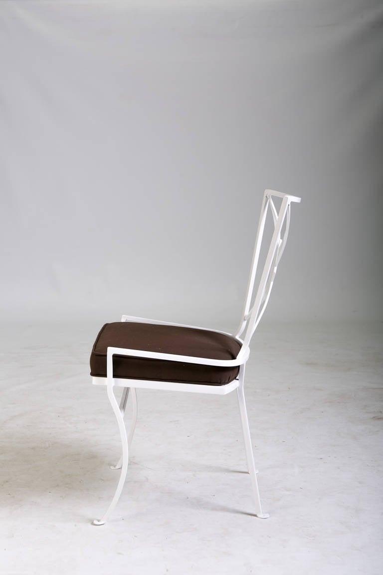 Metal Patio Furniture Sale