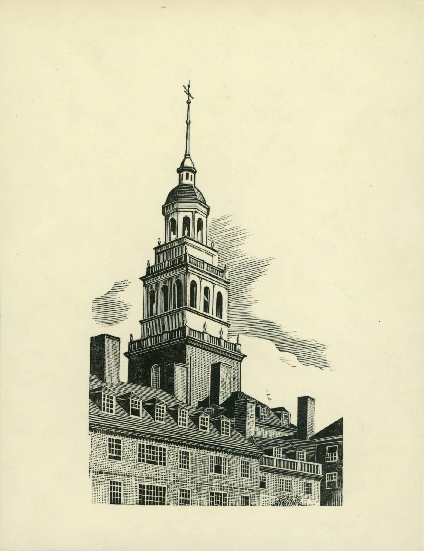 Boston Interiors Stoughton