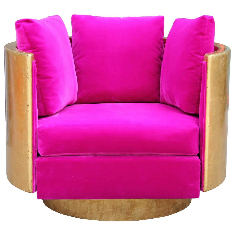 Where Purchase Cheap Furniture