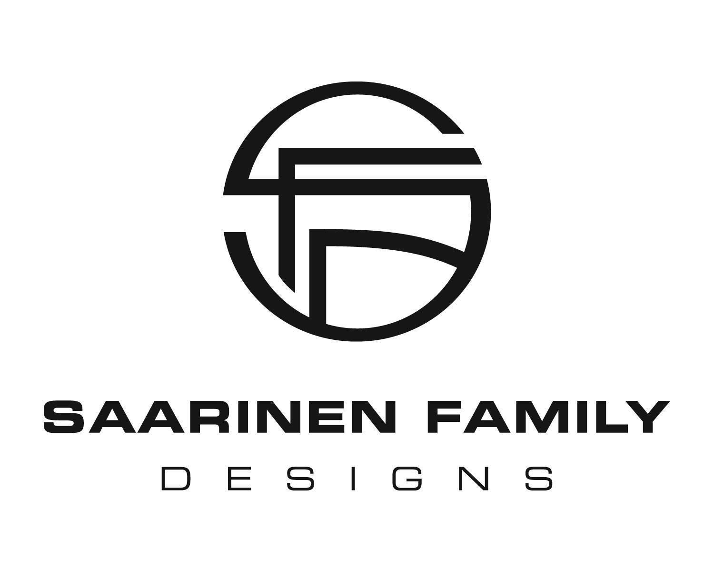 Dining Table Eliel Saarinen Design For Saarinen