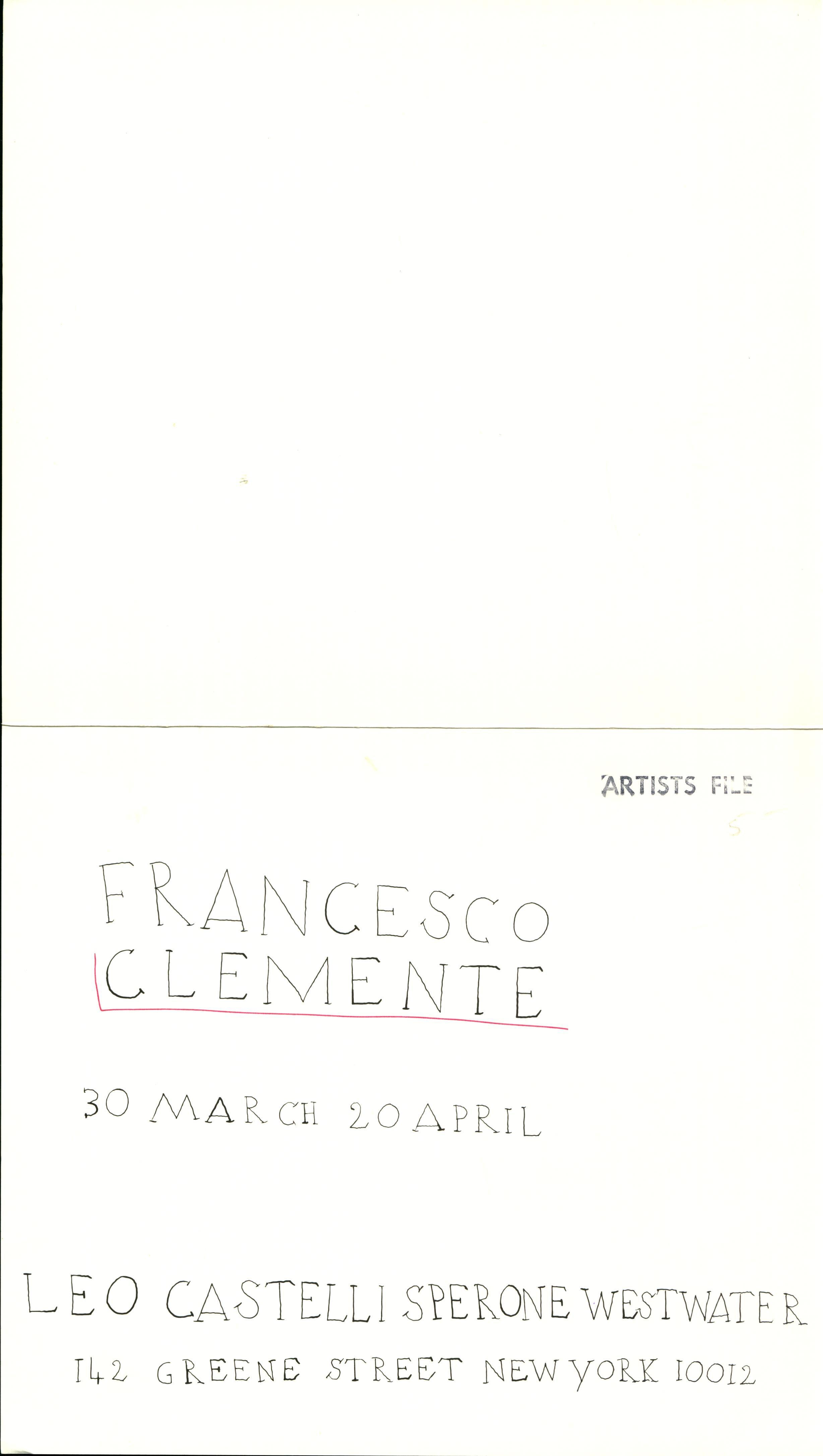 castelli framing | Allframes5.org