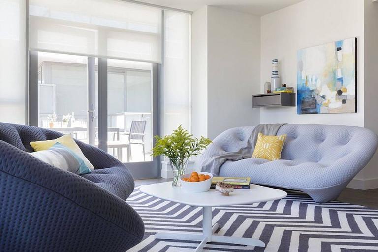 Ligne Roset Ploum Sofa For Sale At 1stdibs