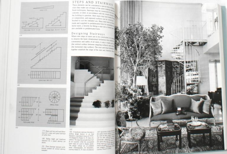 A History Of Interior Design John Pile Pdf Design Decoration