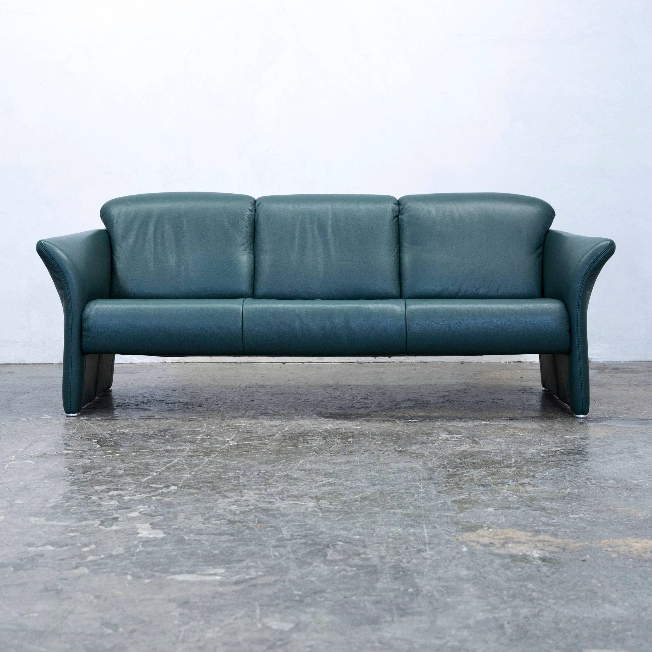 gebrauchte sofas kaufen perfect splendid design ideas. Black Bedroom Furniture Sets. Home Design Ideas