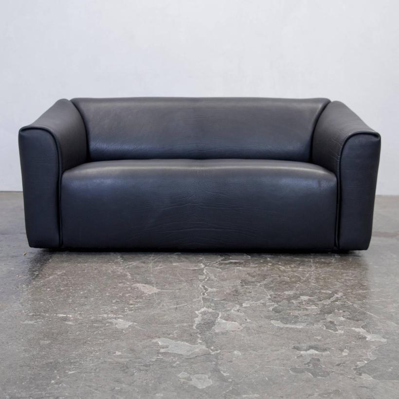 sofa gebraucht kaufen schweiz. Black Bedroom Furniture Sets. Home Design Ideas