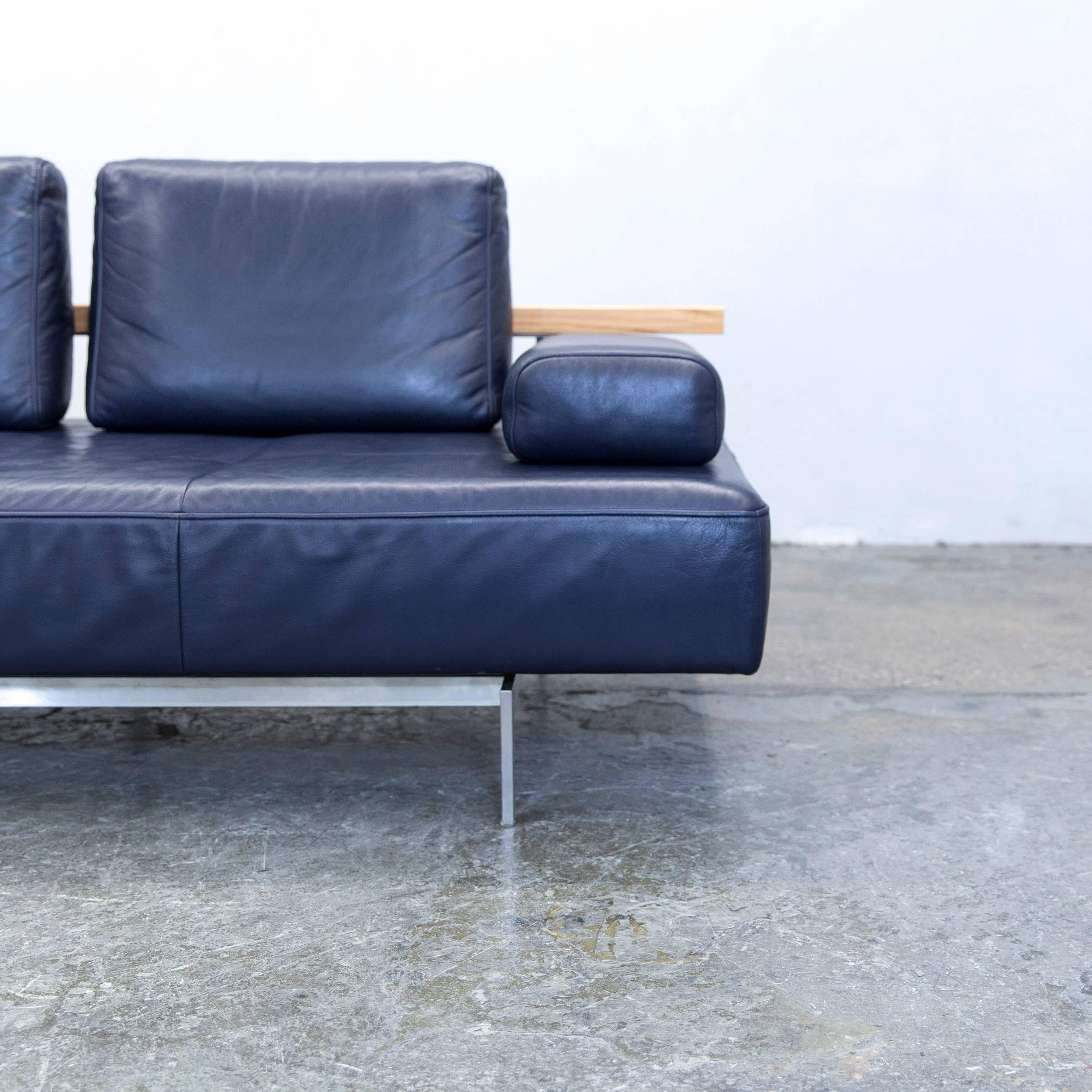 rolf benz schlafsofa fabulous sofas architektur und. Black Bedroom Furniture Sets. Home Design Ideas