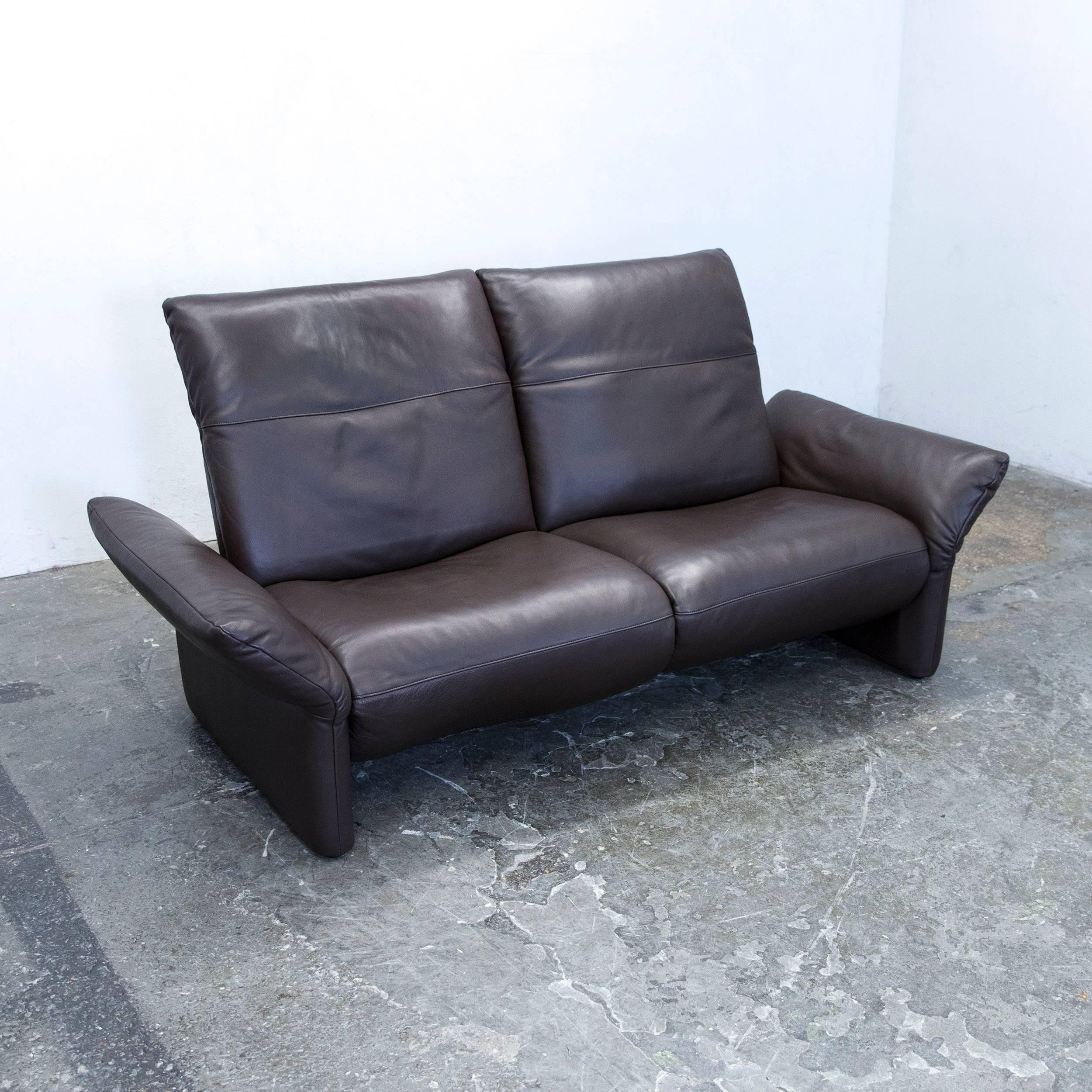 couch kaufen couch kaufen with couch kaufen cool sofa mit gebraucht kaufen www napma net with. Black Bedroom Furniture Sets. Home Design Ideas