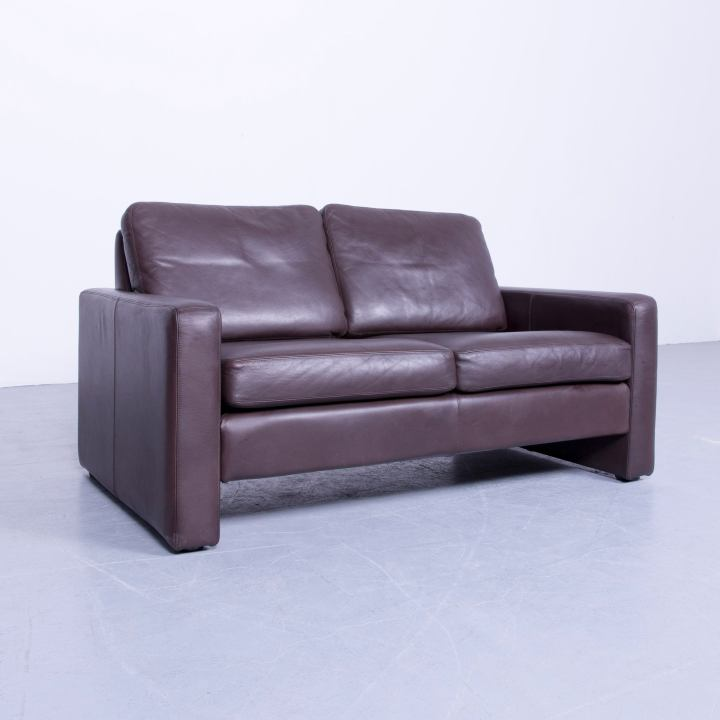 Couch Sessel Vintage