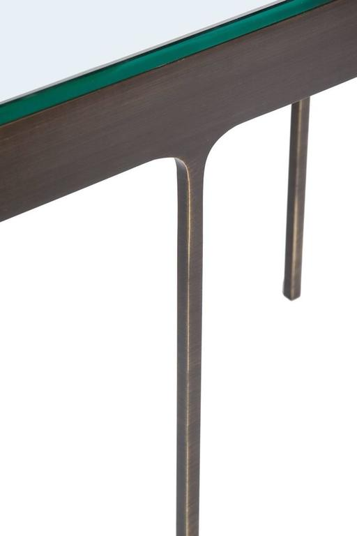 Haworth Rectangular Table For Sale At 1stdibs